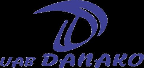Danako Grindys